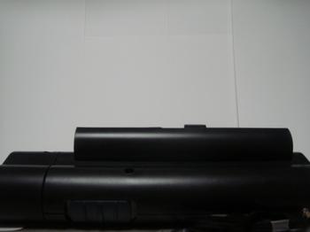 DSC01868 (800x600).jpg