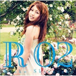Ryoko-Shiraishi-coverCD.jpg
