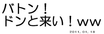 baton2011.01.18.jpg